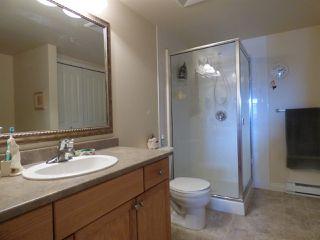 "Photo 13: 202 45645 KNIGHT Road in Sardis: Sardis West Vedder Rd Condo for sale in ""COTTON RIDGE"" : MLS®# R2189370"