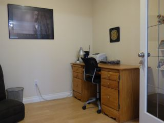 "Photo 9: 202 45645 KNIGHT Road in Sardis: Sardis West Vedder Rd Condo for sale in ""COTTON RIDGE"" : MLS®# R2189370"