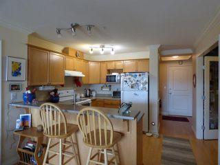 "Photo 6: 202 45645 KNIGHT Road in Sardis: Sardis West Vedder Rd Condo for sale in ""COTTON RIDGE"" : MLS®# R2189370"