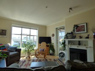 "Photo 7: 202 45645 KNIGHT Road in Sardis: Sardis West Vedder Rd Condo for sale in ""COTTON RIDGE"" : MLS®# R2189370"