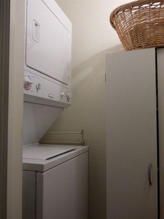 "Photo 15: 202 45645 KNIGHT Road in Sardis: Sardis West Vedder Rd Condo for sale in ""COTTON RIDGE"" : MLS®# R2189370"