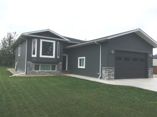 Main Photo: 9337 120 Avenue in Fort St. John: Fort St. John - Rural E 100th House for sale (Fort St. John (Zone 60))  : MLS®# R2190081