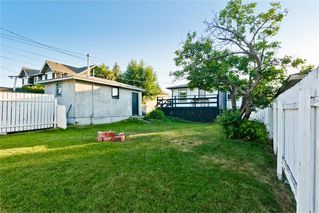 Photo 7: 1428 27 Street SW in Calgary: Shaganappi House for sale : MLS®# C4129500