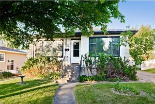 Photo 2: 1428 27 Street SW in Calgary: Shaganappi House for sale : MLS®# C4129500
