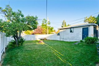 Photo 9: 1428 27 Street SW in Calgary: Shaganappi House for sale : MLS®# C4129500