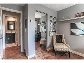 Photo 18: 123 SUNMOUNT PL SE in Calgary: Sundance House for sale : MLS®# C4103208