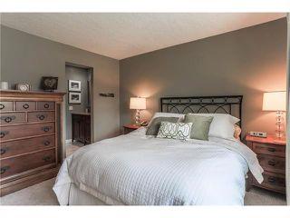 Photo 13: 123 SUNMOUNT PL SE in Calgary: Sundance House for sale : MLS®# C4103208