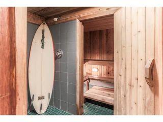 Photo 23: 123 SUNMOUNT PL SE in Calgary: Sundance House for sale : MLS®# C4103208