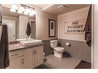 Photo 22: 123 SUNMOUNT PL SE in Calgary: Sundance House for sale : MLS®# C4103208