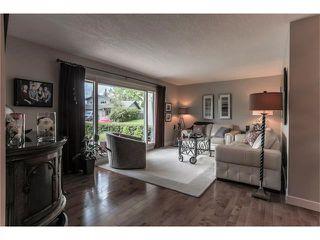 Photo 5: 123 SUNMOUNT PL SE in Calgary: Sundance House for sale : MLS®# C4103208