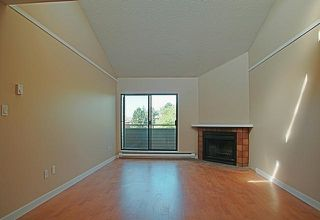 "Photo 3: 304 7297 MOFFATT Road in Richmond: Brighouse South Condo for sale in ""DORCHESTER CIRCLE"" : MLS®# R2195127"