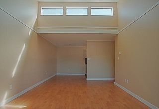 "Photo 7: 304 7297 MOFFATT Road in Richmond: Brighouse South Condo for sale in ""DORCHESTER CIRCLE"" : MLS®# R2195127"