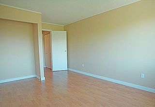 "Photo 14: 304 7297 MOFFATT Road in Richmond: Brighouse South Condo for sale in ""DORCHESTER CIRCLE"" : MLS®# R2195127"