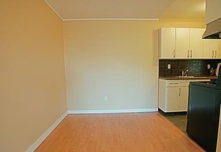"Photo 4: 304 7297 MOFFATT Road in Richmond: Brighouse South Condo for sale in ""DORCHESTER CIRCLE"" : MLS®# R2195127"
