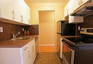 "Photo 6: 304 7297 MOFFATT Road in Richmond: Brighouse South Condo for sale in ""DORCHESTER CIRCLE"" : MLS®# R2195127"