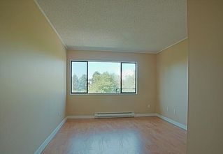"Photo 8: 304 7297 MOFFATT Road in Richmond: Brighouse South Condo for sale in ""DORCHESTER CIRCLE"" : MLS®# R2195127"