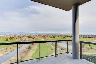 Photo 11: 512 5055 SPRINGS BOULEVARD in Delta: Cliff Drive Condo for sale (Tsawwassen)  : MLS®# R2147611