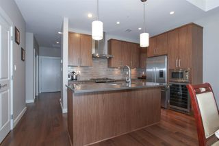 Photo 6: 512 5055 SPRINGS BOULEVARD in Delta: Cliff Drive Condo for sale (Tsawwassen)  : MLS®# R2147611