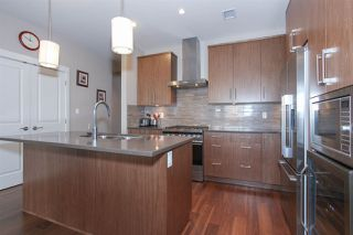 Photo 5: 512 5055 SPRINGS BOULEVARD in Delta: Cliff Drive Condo for sale (Tsawwassen)  : MLS®# R2147611