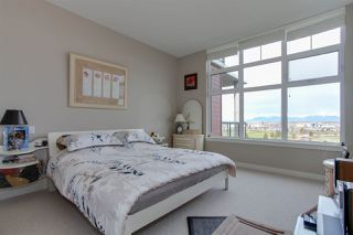 Photo 12: 512 5055 SPRINGS BOULEVARD in Delta: Cliff Drive Condo for sale (Tsawwassen)  : MLS®# R2147611