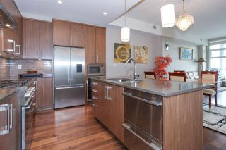 Photo 4: 512 5055 SPRINGS BOULEVARD in Delta: Cliff Drive Condo for sale (Tsawwassen)  : MLS®# R2147611