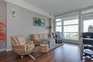 Photo 8: 512 5055 SPRINGS BOULEVARD in Delta: Cliff Drive Condo for sale (Tsawwassen)  : MLS®# R2147611