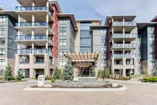 Photo 2: 512 5055 SPRINGS BOULEVARD in Delta: Cliff Drive Condo for sale (Tsawwassen)  : MLS®# R2147611