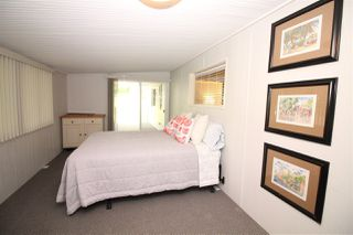 Photo 21: CARLSBAD SOUTH Manufactured Home for sale : 3 bedrooms : 7212 San Lucas #193 in Carlsbad