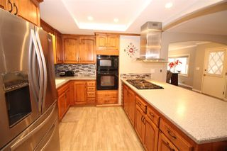 Photo 13: CARLSBAD SOUTH Manufactured Home for sale : 3 bedrooms : 7212 San Lucas #193 in Carlsbad