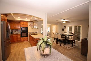 Photo 14: CARLSBAD SOUTH Manufactured Home for sale : 3 bedrooms : 7212 San Lucas #193 in Carlsbad