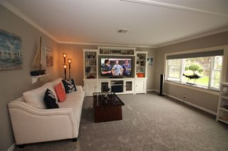 Photo 4: CARLSBAD SOUTH Manufactured Home for sale : 3 bedrooms : 7212 San Lucas #193 in Carlsbad