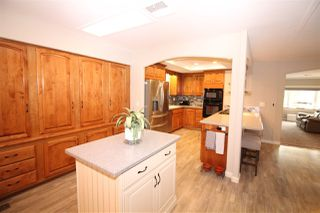 Photo 12: CARLSBAD SOUTH Manufactured Home for sale : 3 bedrooms : 7212 San Lucas #193 in Carlsbad