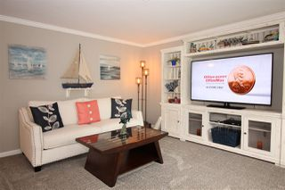 Photo 6: CARLSBAD SOUTH Manufactured Home for sale : 3 bedrooms : 7212 San Lucas #193 in Carlsbad