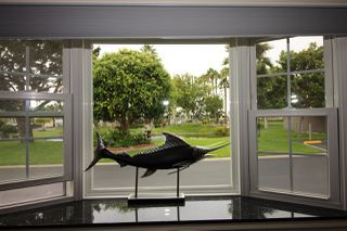 Photo 7: CARLSBAD SOUTH Manufactured Home for sale : 3 bedrooms : 7212 San Lucas #193 in Carlsbad
