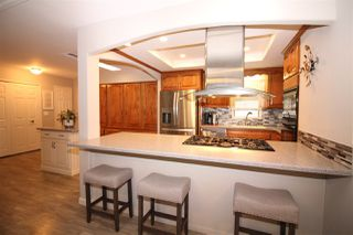 Photo 11: CARLSBAD SOUTH Manufactured Home for sale : 3 bedrooms : 7212 San Lucas #193 in Carlsbad