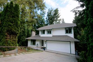 Main Photo: 32648 MCRAE Avenue in Mission: Mission BC House for sale : MLS®# R2201250