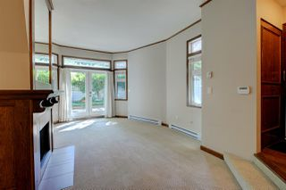 Photo 6: 2315 YORK AVENUE in Vancouver: Kitsilano Townhouse for sale (Vancouver West)  : MLS®# R2202373