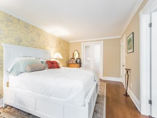 Photo 15: 199 Ontario Street in Toronto: Moss Park House (2 1/2 Storey) for sale (Toronto C08)  : MLS®# C3926848