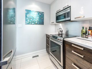 Photo 10: 199 Ontario Street in Toronto: Moss Park House (2 1/2 Storey) for sale (Toronto C08)  : MLS®# C3926848