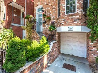 Photo 2: 199 Ontario Street in Toronto: Moss Park House (2 1/2 Storey) for sale (Toronto C08)  : MLS®# C3926848