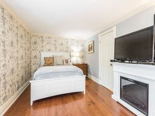 Photo 12: 199 Ontario Street in Toronto: Moss Park House (2 1/2 Storey) for sale (Toronto C08)  : MLS®# C3926848