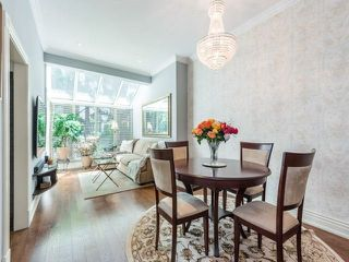 Photo 6: 199 Ontario Street in Toronto: Moss Park House (2 1/2 Storey) for sale (Toronto C08)  : MLS®# C3926848