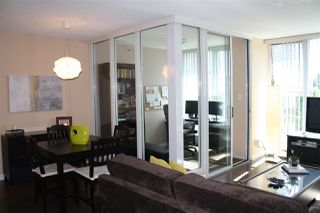"Photo 8: 506 1009 EXPO Boulevard in Vancouver: Yaletown Condo for sale in ""LANDMARK 33"" (Vancouver West)  : MLS®# R2206751"