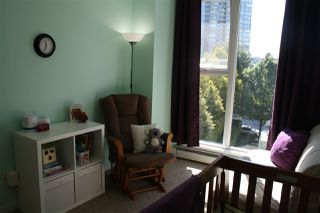 "Photo 13: 506 1009 EXPO Boulevard in Vancouver: Yaletown Condo for sale in ""LANDMARK 33"" (Vancouver West)  : MLS®# R2206751"
