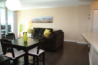 "Photo 6: 506 1009 EXPO Boulevard in Vancouver: Yaletown Condo for sale in ""LANDMARK 33"" (Vancouver West)  : MLS®# R2206751"