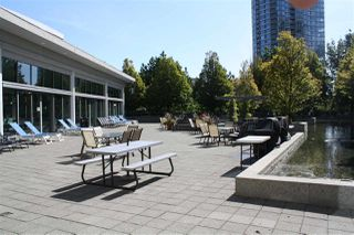"Photo 17: 506 1009 EXPO Boulevard in Vancouver: Yaletown Condo for sale in ""LANDMARK 33"" (Vancouver West)  : MLS®# R2206751"