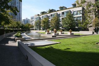 "Photo 18: 506 1009 EXPO Boulevard in Vancouver: Yaletown Condo for sale in ""LANDMARK 33"" (Vancouver West)  : MLS®# R2206751"