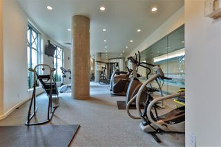 """Photo 20: 2302 1188 QUEBEC Street in Vancouver: Mount Pleasant VE Condo for sale in """"CityGate One"""" (Vancouver East)  : MLS®# R2207829"""