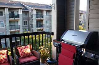 Photo 17: 304 5655 210A STREET in Langley: Salmon River Condo for sale : MLS®# R2204485