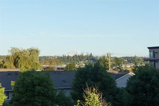 Photo 18: 304 5655 210A STREET in Langley: Salmon River Condo for sale : MLS®# R2204485
